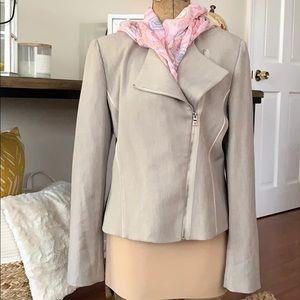 Woman's dress jacket M